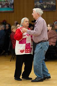 Valentines Dance_2020_025