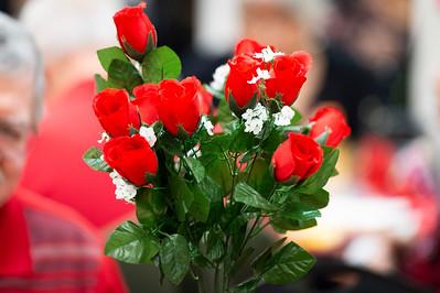 Valentines Dance_2020_032