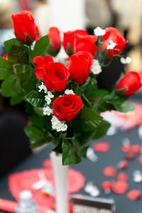 Valentines Dance_2020_007