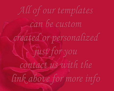romantic meaningful gifts by Witty Productions