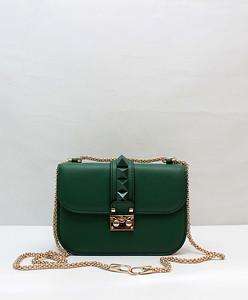 Valentino 2505 green