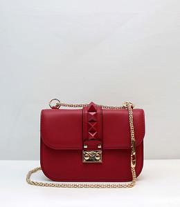 Valentino 2505 red