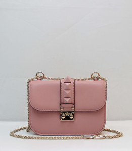Valentino 2505 pink