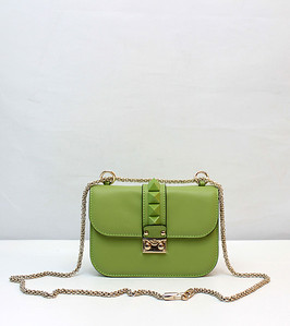Valentino 2505 apple  green