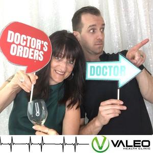 Valeo Medical Clinic