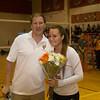 VHSVolleyball--11