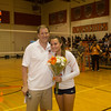 VHSVolleyball--10