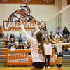 VHSVolleyball-9475