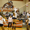 VHSVolleyball-9519