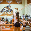 VHSVolleyball-9478