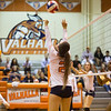 VHSVolleyball-9477