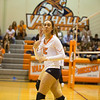 VHSVolleyball-9504