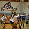 VHSVolleyball-8541