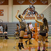 VHSVolleyball-8486
