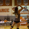 VHSVolleyball-8503