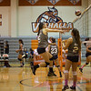 VHSVolleyball-8488