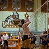 VHSVolleyball-8544
