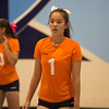TechGuyPhotographyVolleyball-0487