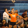 TechGuyPhotographyVolleyball-0498