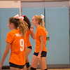 TechGuyPhotographyVolleyball-0483