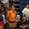TechGuyPhotographyVolleyball-0497
