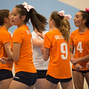 TechGuyPhotographyVolleyball-0506