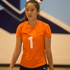 TechGuyPhotographyVolleyball-0488
