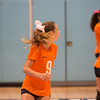 TechGuyPhotographyVolleyball-0482