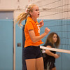 TechGuyPhotographyVolleyball-0493