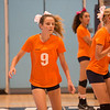 TechGuyPhotographyVolleyball-0481