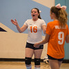 TechGuyPhotographyVolleyball-0503