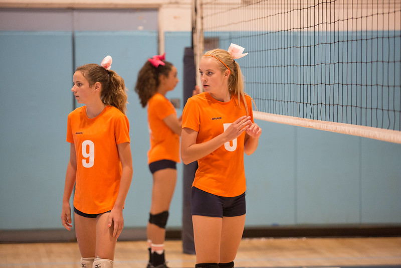 TechGuyPhotographyVolleyball-0479