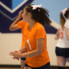 TechGuyPhotographyVolleyball-0507
