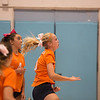 TechGuyPhotographyVolleyball-0491