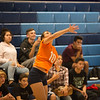 TechGuyPhotographyVolleyball-0499