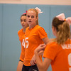 TechGuyPhotographyVolleyball-0496