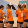 TechGuyPhotographyVolleyball-0485