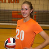 TechGuyPhotographyVolleyball--16
