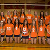 TechGuyPhotographyVolleyball-