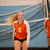 TechGuyPhotographyVolleyball-0526
