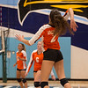 TechGuyPhotographyVolleyball-0537