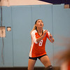 TechGuyPhotographyVolleyball-0527