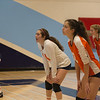 TechGuyPhotographyVolleyball-0536