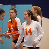 TechGuyPhotographyVolleyball-0532
