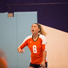 TechGuyPhotographyVolleyball-0530