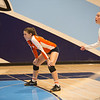 TechGuyPhotographyVolleyball-0535