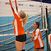 TechGuyPhotographyVolleyball-0524