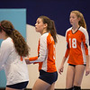 TechGuyPhotographyVolleyball-0531