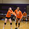TechGuyPhotographyVolleyball-11