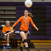 TechGuyPhotographyVolleyball-42